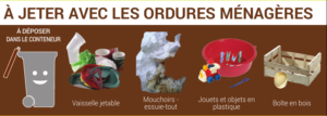 pas_recyclabe